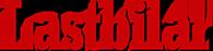 klassiskalastbilar.se logo